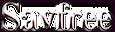 Visit www.Savfree.com to get your custom website today!